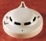 SLR-24H Đầu báo khói quang kết hợp nhiệt Hochiki